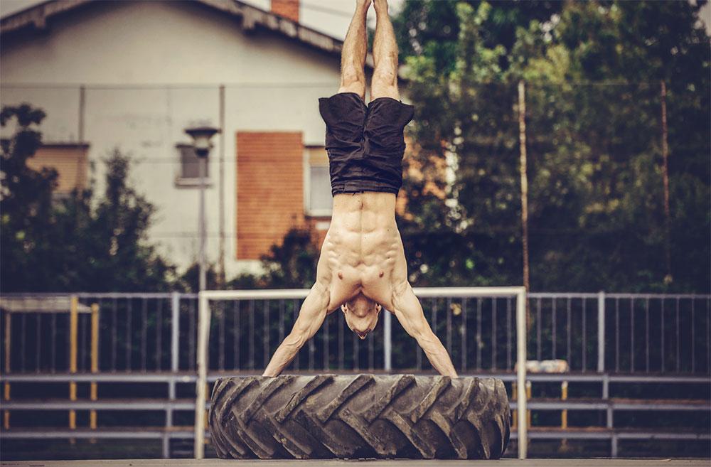 street-workout-dieta