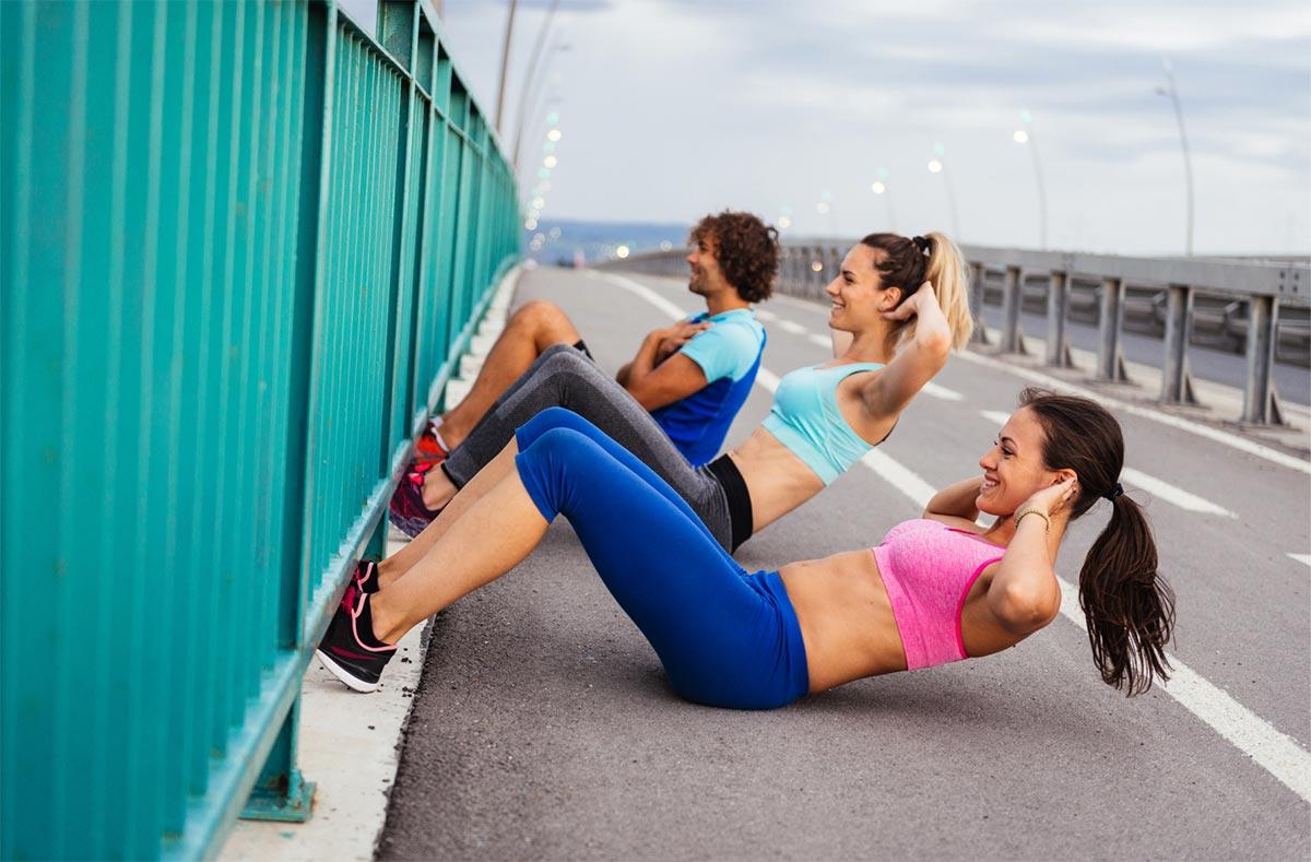 street-workout-kura